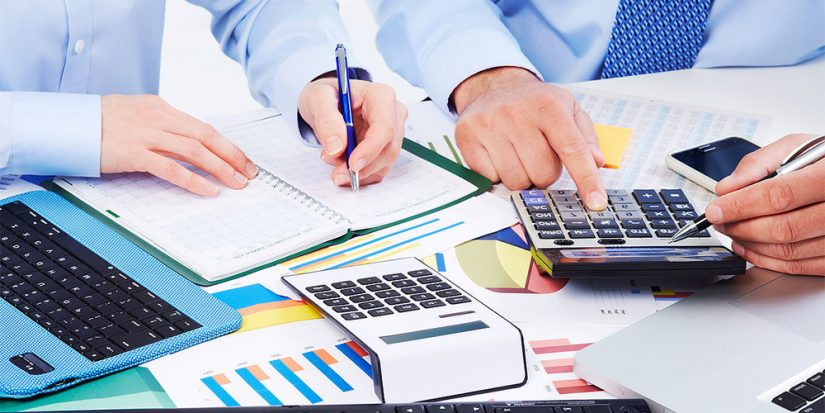 Accountants in Perth- meeting your business needs