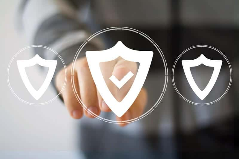 3 Ways To Increase Your Business' Protection