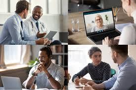 Executive Coaching – Improve Your Business