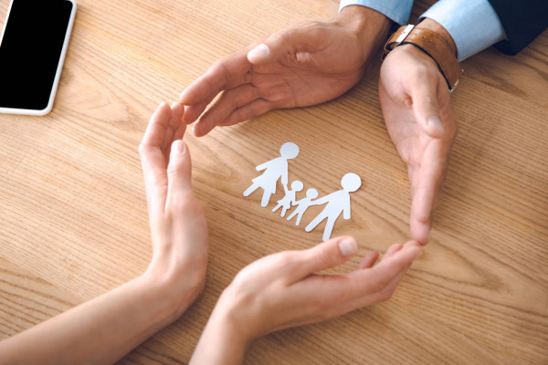 When It's Time to Hire Reliable Family Lawyers in Melbourne