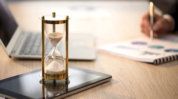The Top 3 Benefits Of Time Management Courses